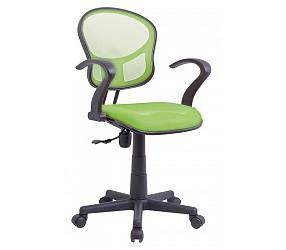 Q-141 - кресло офисное