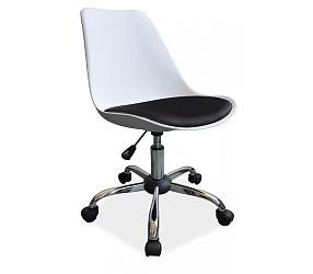 Q-777 - кресло офисное