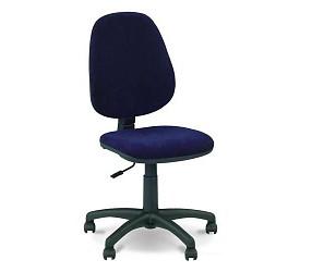 GALANT GTS - кресло для персонала