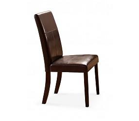 KERRY BIS - стул деревянный