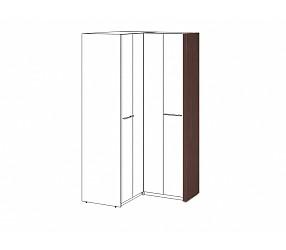 ЛЕОНА - стенка вертикальная шкафа (52Н110)